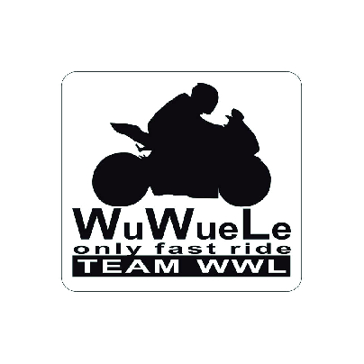 Moto WuWueLe