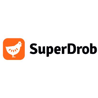Superdrob