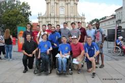 Turnus III 2021 – sfinansujmy pobyt wolontariuszy