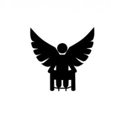 Przypnij skrzydła Markowi 125/2019/2020