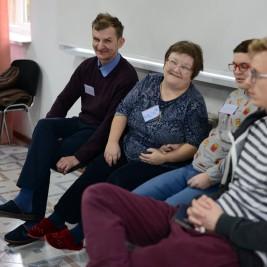 Przypnij skrzydła Sławkowi 138/2019/2020